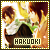 True Warriors: Hakuoki fanlisting