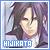 Blade of Justice - Hijikata Toshizo fanlisting
